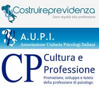 costruire previdenza aupi cultura e professione