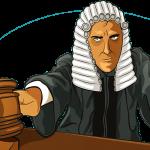 Arcicasa alla Corte dei Conti: risponderà per 16 milioni di Euro.